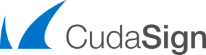 cudasign-_logo_3270
